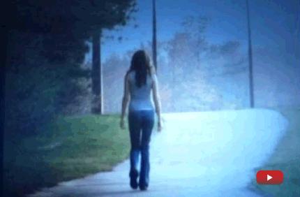 VIDEO-MARTINA